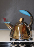 The Kettle's On the Boil by jerseygurl, photography->general gallery