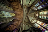 Bauvais by coram9, photography->places of worship gallery