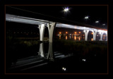 Reflected Aesthetics by Nikoneer, photography->bridges gallery
