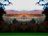 Pioneer Valley by ccmerino, Photography->Manipulation gallery