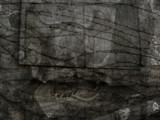 Gothic by rvdb, photography->manipulation gallery