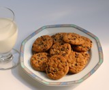 C Is For Cookies!!! by jerseygurl, photography->food/drink gallery