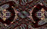Boxed Surprise by Joanie, abstract->fractal gallery