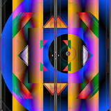 Destiny by KonaBonn, computer gallery