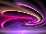 Free Bird by jswgpb, Abstract->Fractal gallery