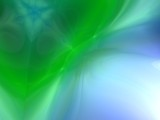 blue 'n' green by speedy_10, abstract gallery