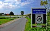 Aduarderzijl by rozem061, photography->landscape gallery