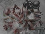 Trash Art 0023 by rvdb, photography->manipulation gallery