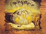 Dalí by epit, illustrations->traditional gallery