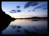 Serenity by garyjampot, Photography->Shorelines gallery