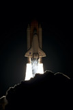 STS-131: Launch. by philcUK, space gallery