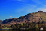 Ullswater II by biffobear, photography->landscape gallery