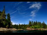 mitchell bay by jeenie11, Photography->Skies gallery