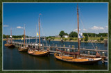 Maritime Nostalgy by corngrowth, Photography->Boats gallery