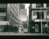 Sidewalk by deepGX, Photography->City gallery