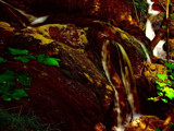 Myra Falls 18 by boremachine, Photography->Waterfalls gallery