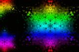 A Flight of Fancy by Shewolfe, abstract->fractal gallery
