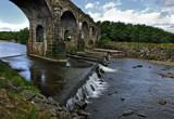 Alston Arches by biffobear, Photography->Bridges gallery