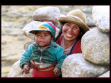 Peru again #2 by ppigeon, Photography->People gallery