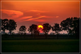 Bye Bye, See You Tomorrow by corngrowth, photography->sunset/rise gallery