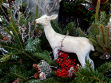 Holiday Decor by trixxie17, holidays->christmas gallery