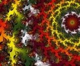 autymofore by thirstyths, Abstract->Fractal gallery