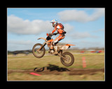 Moto X by Redjazone, Photography->Action or Motion gallery
