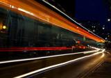 City Lights.. by biffobear, photography->city gallery