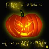 Halloween - 2015 by Jhihmoac, illustrations->digital gallery