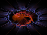 Dark Energy by jswgpb, Abstract->Fractal gallery