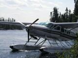 Bush Plane by Kyle_G, Photography->Transportation gallery