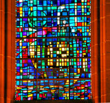 Liverpool Cathedral  #8 by braces, Photography->Places of worship gallery