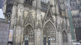 Image: The Dom, 1