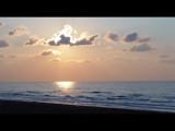 Texas Sunrise by camarodude, Photography->Sunset/Rise gallery