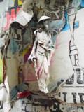 Trash Art 0577 by rvdb, photography->manipulation gallery