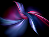Free Spirit by jswgpb, Abstract->Fractal gallery