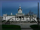 City Hall by snapshooter87, photography->architecture gallery