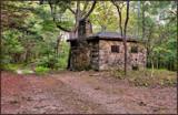 Pratt Homestead by ahimsaka, photography->architecture gallery