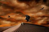 Final Fantasy by Paul_Gerritsen, abstract->Surrealism gallery