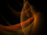 Victory or Death by laurengary, Abstract->Fractal gallery