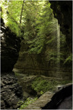 Watkins Glen New York by theradman, photography->landscape gallery