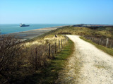 Zeeland Maritime (08), Separator(s) by corngrowth, Photography->Landscape gallery