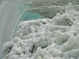 Niagara Falls Feb '07 - 2 by RobNevin, Photography->Waterfalls gallery