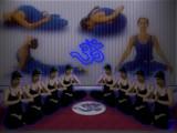 Blue Ashram by Jhihmoac, Photography->Manipulation gallery