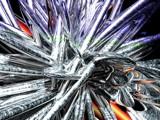 Original Dark Crystal by mckinleysh, Computer->3D gallery