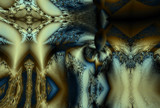 Remorse and Regrets by Flmngseabass, abstract gallery