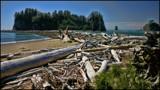 La Push 2 by jeenie11, photography->shorelines gallery