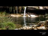 Spanish Landscape by ederyunai, Photography->Waterfalls gallery