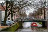 Amsterdam 21 by corngrowth, photography->city gallery