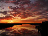 Saturday Night Special by allisontaylor, Photography->Sunset/Rise gallery
